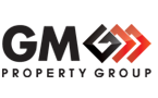 GM Property Group